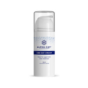 ALPHA-CAT DAY CREAM 50ml