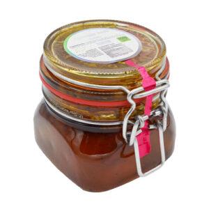 Amsterdam RSO RSO Honey
