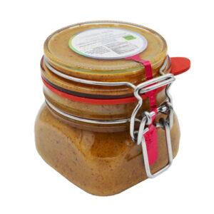Amsterdam RSO Peanut Butter