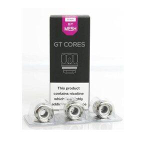 Vaporesso GT Cores Mesh Coil – 0.18 Ohm