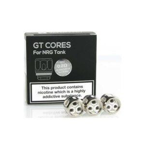 Vaporesso GT Cores GT6 Coil 0.2 Ohm
