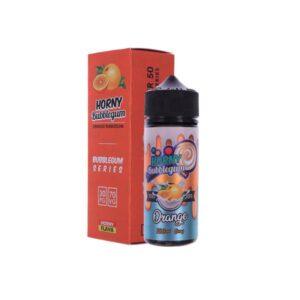 Horny Bubblegum Series 100ml Shortfill (70VG/30PG)