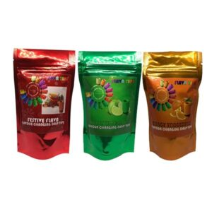 Flava Tips Flavour Enhancing Vaping Drip Tips