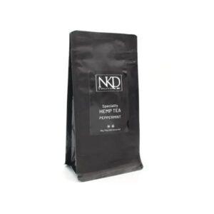 NKD 10mg CBD Wellness Tea – 40g