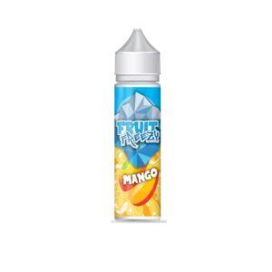 Fruit Freezy 0mg 50ml Shortfill (70VG/30PG)