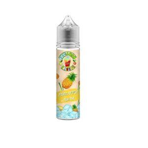 Icelush 0MG 50ml Shortfill (70VG/30PG)