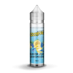 Eclypse 0mg 50ml Shortfill (70VG/30PG)