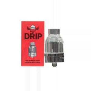 Dr. Vapes – The Drip Tank