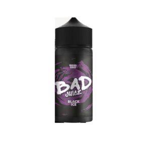 Bad Juice 100ml Shortfill 0mg (70VG/30PG)