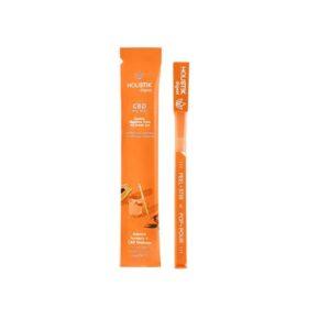 HOLISTIK Wellness 10mg CBD Stir STIKs – Single Sticks