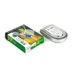 Diamond Series A04 Digital Pocket Scale – 0.01g-500g