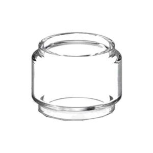 HorizonTech Falcon 2 Extended Extended Replacement Glass