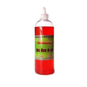 Frankenstein 0mg 500ml Shortfill (60VG/40PG)