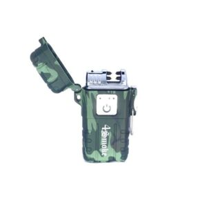4Smok USB Rechargeable Lighter Plasma – JL317
