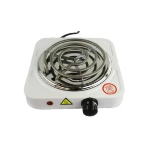 Hot Plate Mini Electric Shisha Charcoal Burner