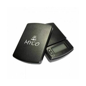 On Balance Myco 0.01g – 100g Digital Scale (MM-100)