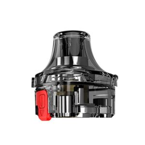 Wismec R40 Replacement 2ml Pods (No Coil Included)