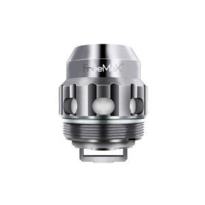 Freemax TX Mesh Series Coils – TX1 / TX1 SS316L / TX2 / TNX2 / TX3 / TX4