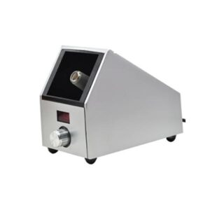 Top-Vapor Digital Dry Herb Vapourizer – VP250