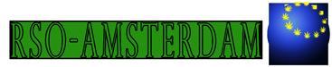 RSO-Amsterdam