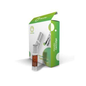PhenoPen 300mg CBD Cartridge – Pack of 1