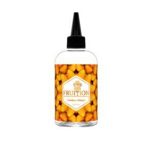 Fruition 200ml Shortfill E-liquid 0mg (70VG/30PG)