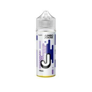 Jumbo Joose 100ml Shortfill 0mg (70VG/30PG)
