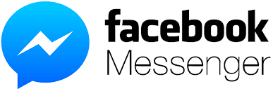 Chat with amsterdamoil on Facebook