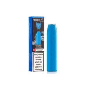 20mg Dr Vapes Geek Bar Disposable Vape Pod 575 Puffs